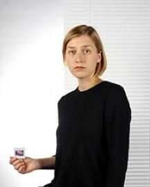 Morgaine Schäfer, Archiv No. 2301 (Pose 1 und Pose 2), 2016, Inkjet Print VG Bild-Kunst