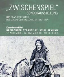 Ausstellungshinweis