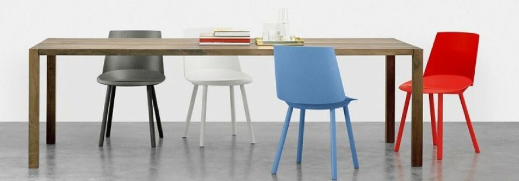 rheinische museen ausstellung full house design by. Black Bedroom Furniture Sets. Home Design Ideas
