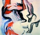 Rodin – Giacometti | Pollock – Twombly | Rothko – Serra … Sammlung Looser im Museum Folkwang. Dialoge