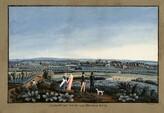 Das preußische Jahrhundert – Jülich, Opladen und das Rheinland zwischen 1815 und 1914