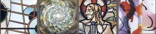 150 Jahre Glasmalerei Hein Derix Kevelaer /Goch