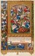 Von Haltung und Leidenschaft. Werke aus 500 Jahren Kunstgeschichte – Die Sammlung Wörner