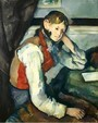 Von Dürer bis van Gogh. Sammlung Bührle trifft Wallraf