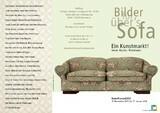 Bilder für über's Sofa