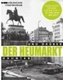 Drunter und drüber: Der Heumarkt: Schauplatz Kölner Geschichte 3