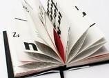 Sprache als Ereignis. Ein allegorischer Liebesbrief