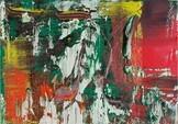 Gerhard Richter. Neue Bilder
