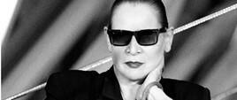 Katharina Sieverding. Kunst und Kapital. Werke von 1967 bis 2017