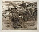 Rechter Glaube – altes Recht – Widerstand. Ereignis- und Deutungszusammenhänge des Bauernkriegs von 1524/1525