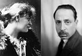 Schreibende Paare. Literatur und Liebe