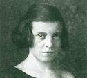 1917 – In Erinnerung an Luise Straus-Ernst. Die Rekonstruktion ihrer Kriegsausstellung im Wallraf