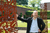 Ren Rong – Dialog der Weltkulturen