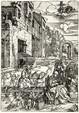 Dürer & Co. Religiöse Darstellungen zur Zeit Martin Luthers