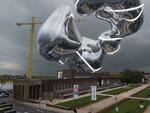 Unreal. Eine Virtual-Reality-Ausstellung