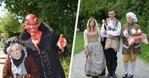 Märchenfestival