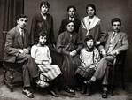 Die Geschichte der Sinti und Roma – ein Workshop-Angebot im NS-DOK