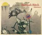 Hannah Höch und die Collage