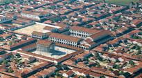 Leben in der römischen Stadt