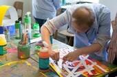 Sonntags-Atelier für alle Altersgruppen