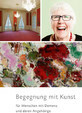 dementia+art