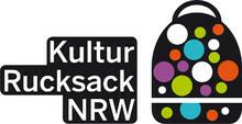 Der Kulturrucksack NRW