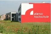 Alanus - InterPro. Interventionen und Projekte der Alanus Hochschule im öffentlichen Raum