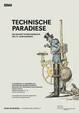 Technische Paradiese: Die Zukunft in der Karikatur des 19. Jahrhunderts