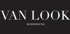 VAN LOOK - Retrospektive