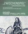 """Zwischenspiel """"Curtius Schulten"""""""