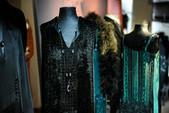 """Öffentliche Führung durch die Ausstellung """"Die Macht der Mode"""""""