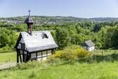 20 Jahre LVR-Freilichtmuseum Lindlar