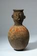 In Frauenhand – Keramik aus Westafrika