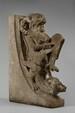 Der Samsonmeister und seine Zeit. Skulptur der Romanik im Rheinland