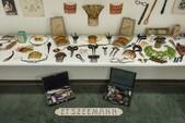 Harald Szeemann. Museum der Obsessionen / Harald Szeemann. Grossvater: Ein Pionier wie wir