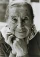 Lucia Moholy. Fotogeschichte schreiben