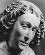 Skulptur im Blick der Kamera. Alfred Tritschlers Fotografien der Sammlung Schnütgen