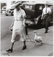 """Ruth und Lotte Jacobi – """"Fotografien von Lotte (1896-1990) und Ruth (1899-1995) Jacobi"""""""